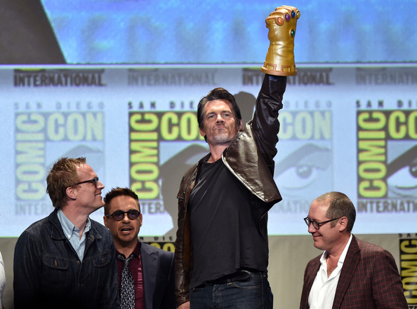 Robert+Downey+Jr+Marvel+Studios+Panel+Comic+0klxdvgW7oVl.jpg