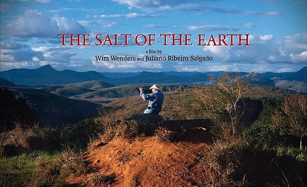 the-salt-of-the-earth.jpg