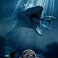 Jurassic-World-poster-Mosasaurus.jpg
