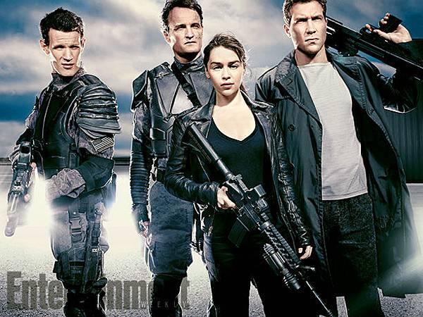 Terminator-cast.jpg