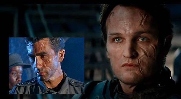 Terminator-Genisys_Jason-Micheal.jpg