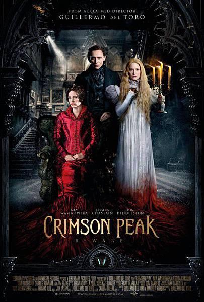 Crimson_Peak_Poster.jpg