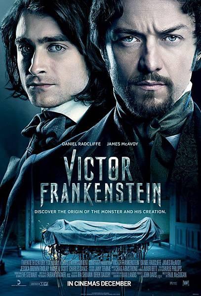victor-frankenstein-uk-poster-600x886.jpg