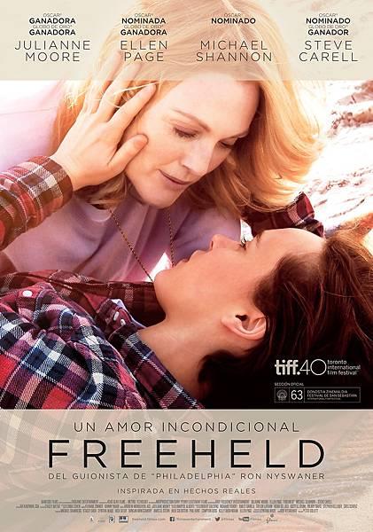 freeheld-2015-06.jpg