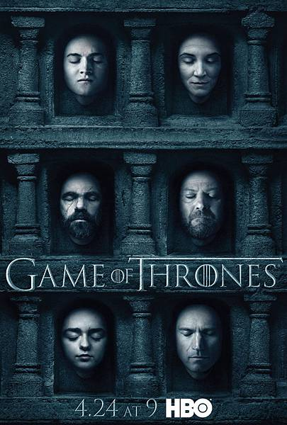 game-of-thrones-season-6-character-poster-full-1.jpg