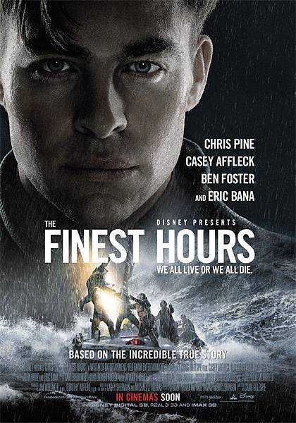 The-Finest-Hours2.jpg