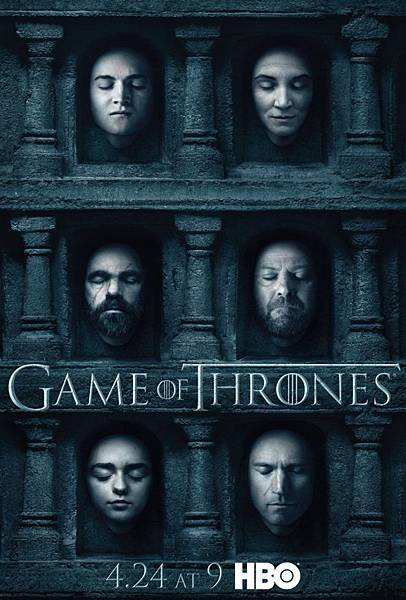 Game-of-Thrones-Season-6-Poster-1-630x933.jpg