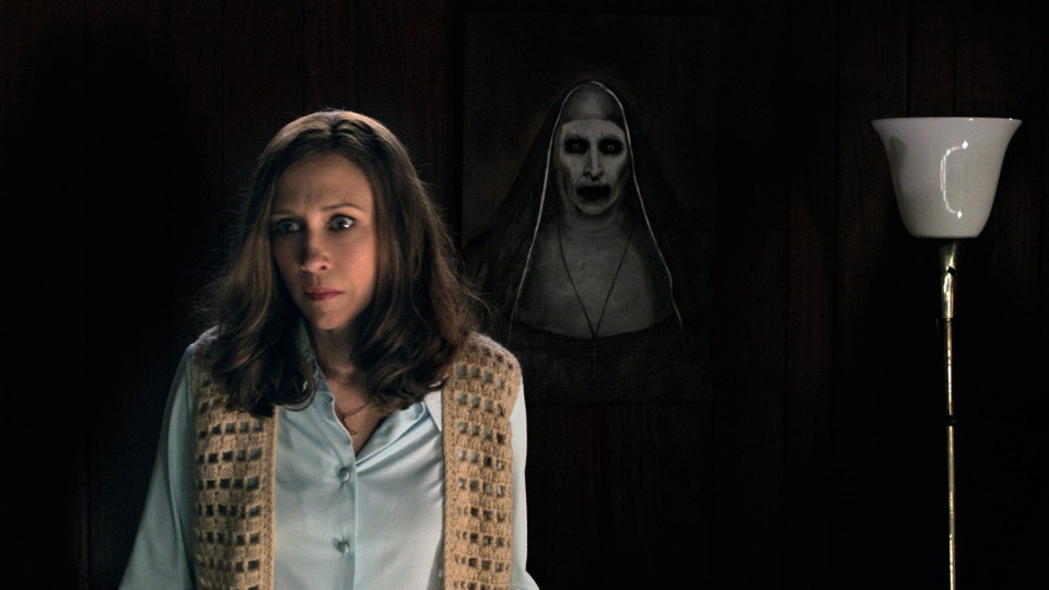 The-Conjuring-2-26.jpg