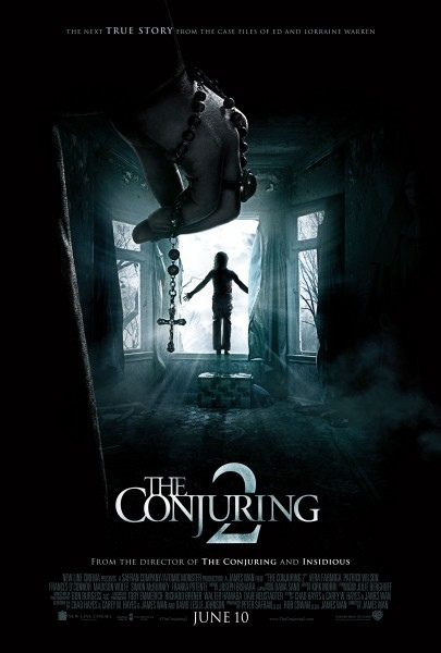 the-conjuring-2-poster-405x600.jpg
