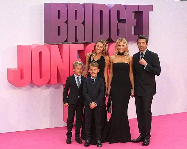 Patrick-Dempsey-Family-Bridget-Jones-Baby-Premiere.jpg