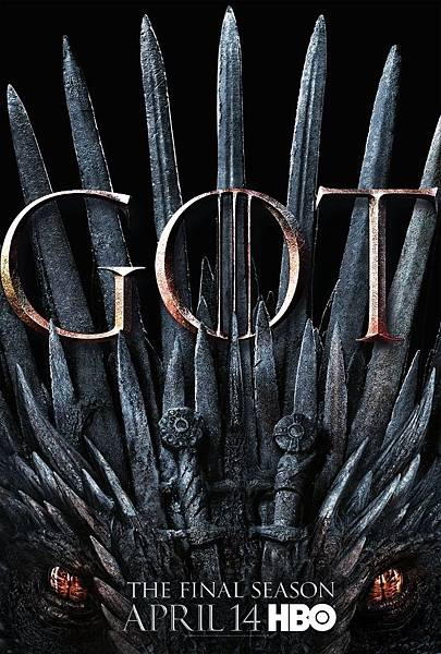 game-of-thrones-season-8-posters-1163916.jpeg