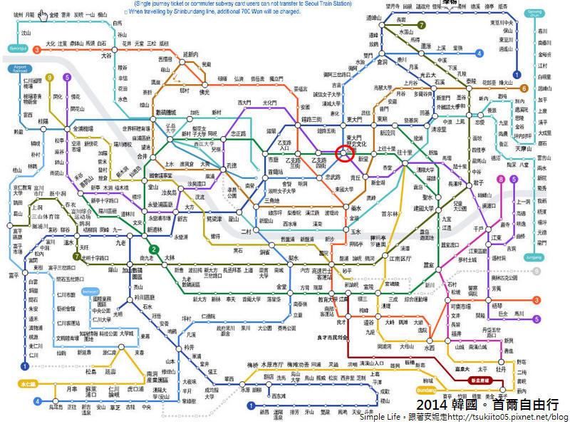 地鐵圖1.jpg