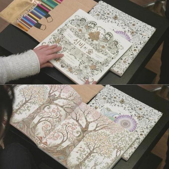 11-secret-garden-colouring-book-is-now-big-hit.jpg