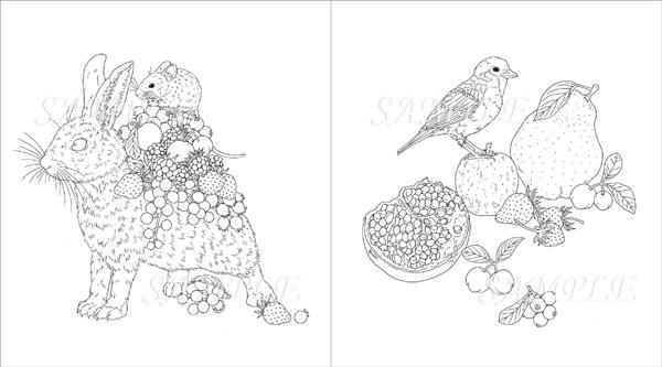 Garden Coloring Book-1.jpg