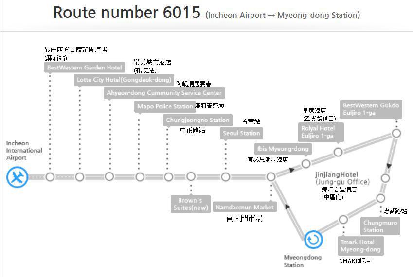 6015巴士路線1.jpg