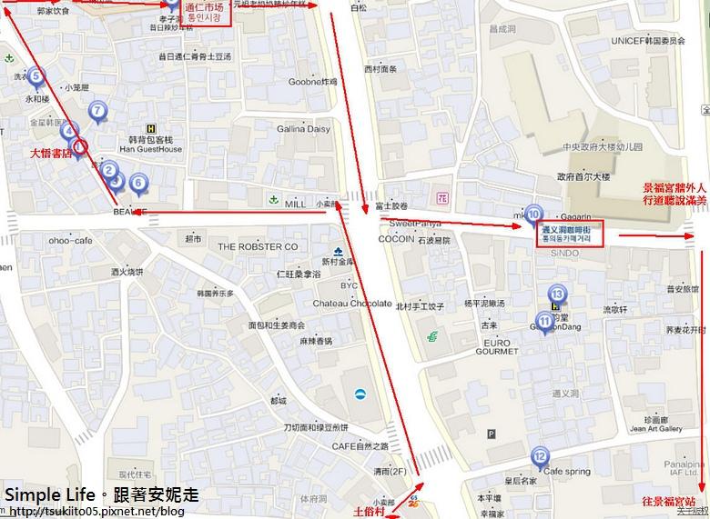 西村散步地圖-1.jpg