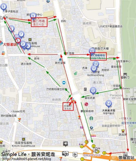 西村散步路線2-1.jpg