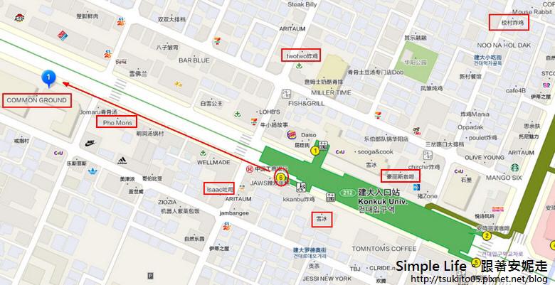 貨櫃屋地圖1.jpg