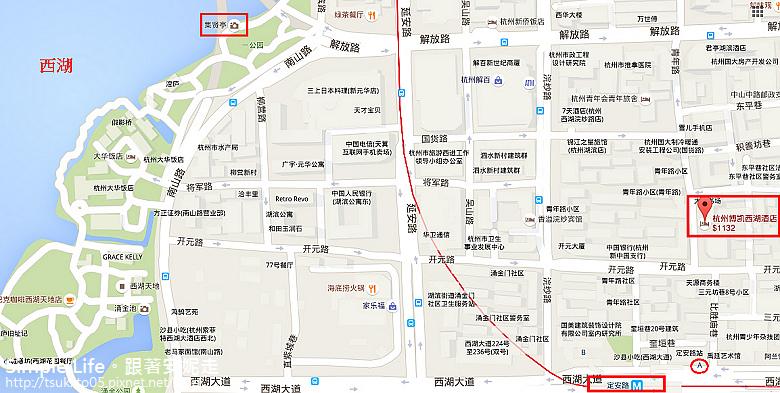 地圖1-1.jpg