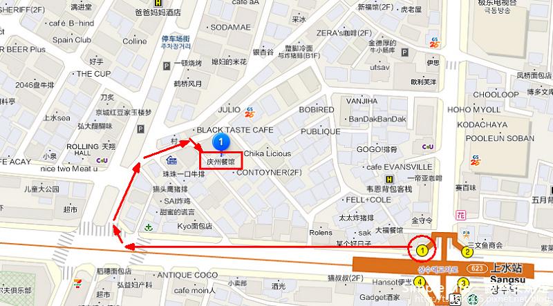 慶州食堂路線.jpg