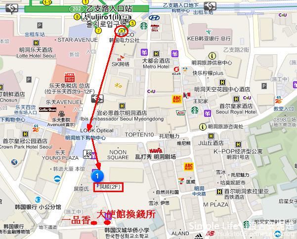 鳳順烤肉路線.jpg
