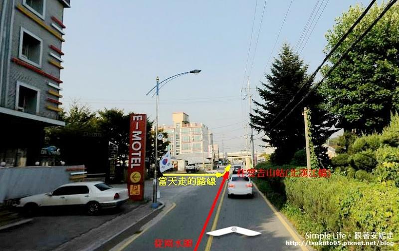 往雲吉山站路線-7.jpg