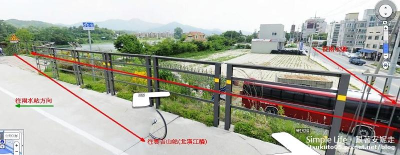 往雲吉山站路線-8.jpg