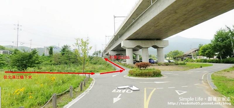 往雲吉山站路線-9.jpg