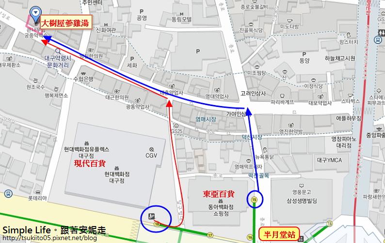 地圖2-2.jpg