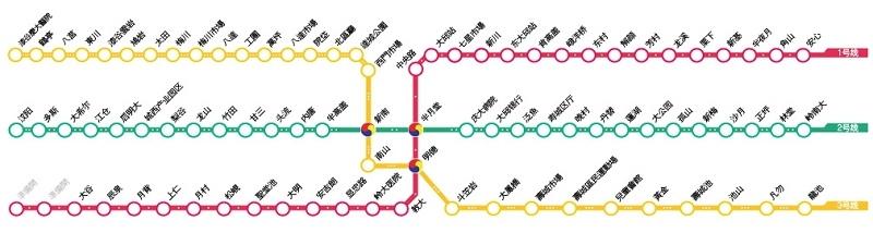 地鐵路線圖.jpg