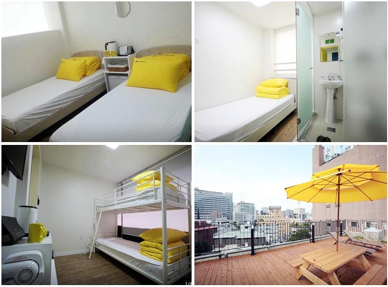 24 guest house 南山店-4.jpg