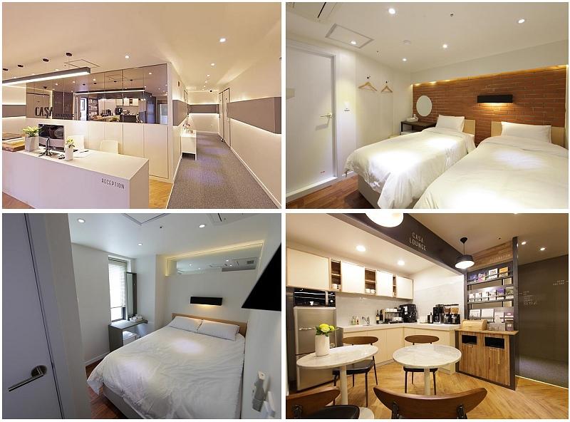Casa Myeongdong-4.jpg