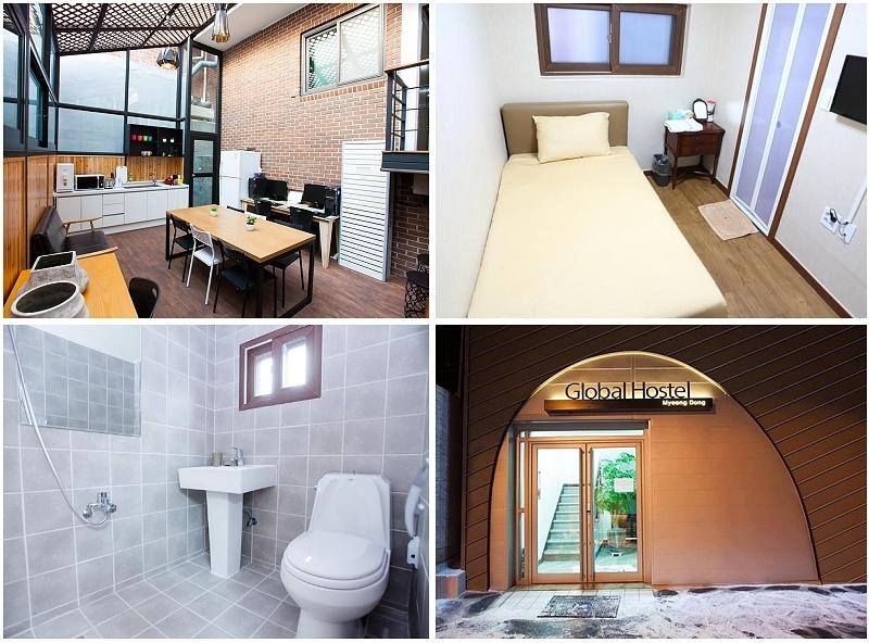 首爾國際旅館-4.jpg