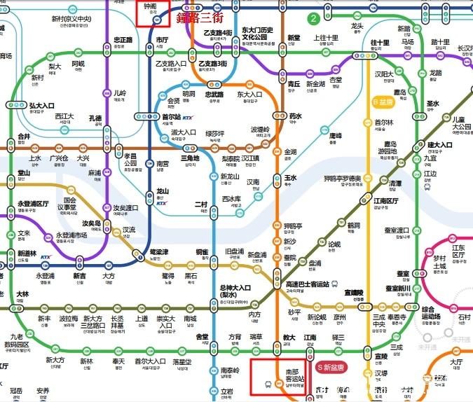 地鐵路線.jpg