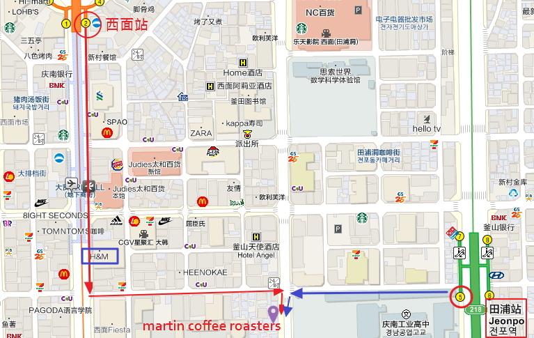martin coffee roasters地圖.jpg