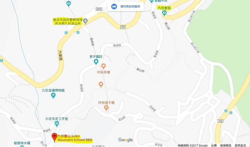 九份地圖.JPG