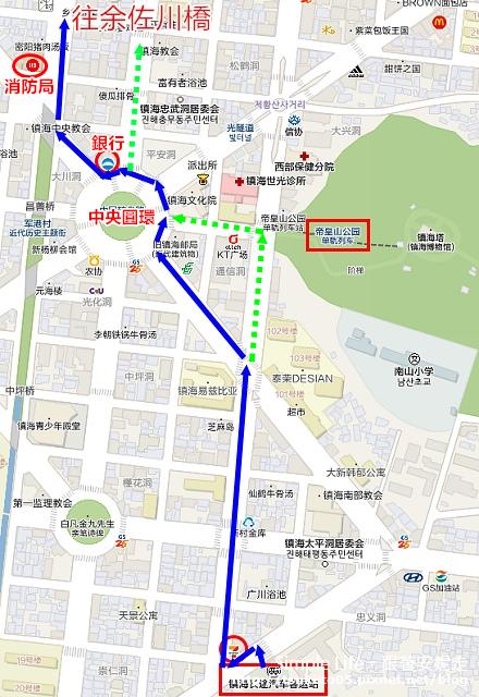 鎮海地圖2 (1).jpg
