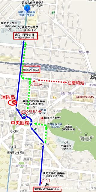 鎮海地圖2 (2).jpg