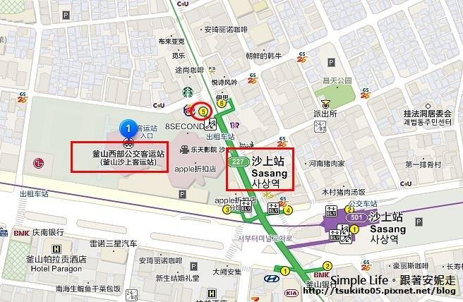 沙上站地圖.JPG