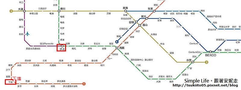 釜山地鐵圖2.JPG