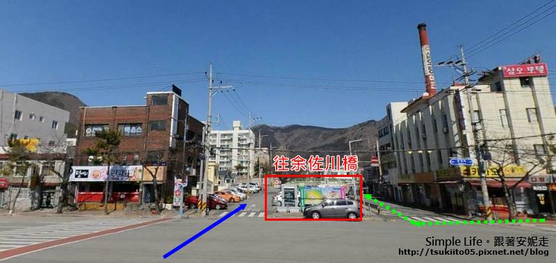 鎮海往余佐川5.jpg