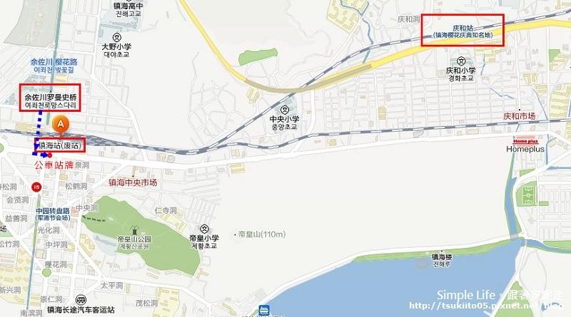 鎮海地圖-1.jpg