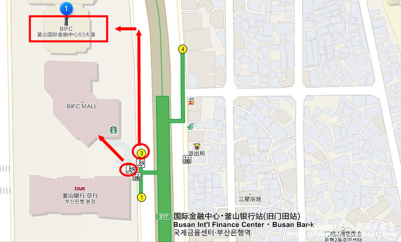 地鐵圖-1.jpg
