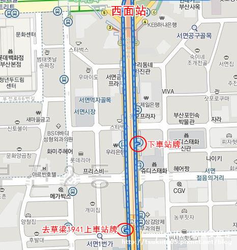 西面站公車5.JPG