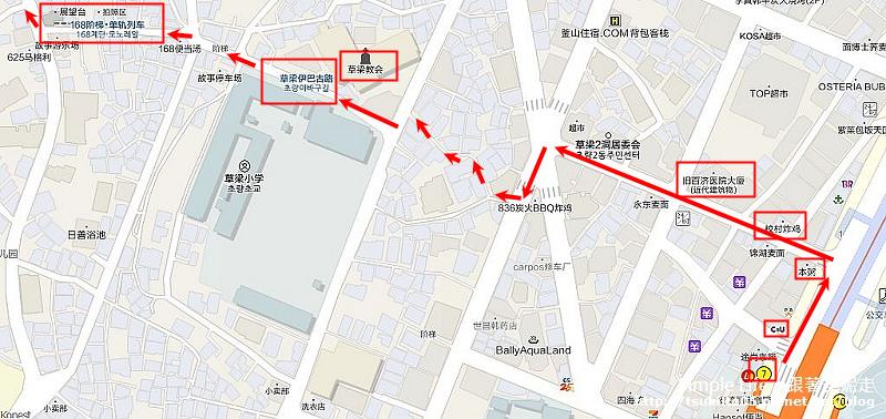 釜山站2-2.jpg