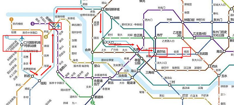 明洞地鐵路線-1.jpg