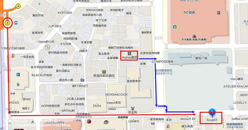 餐廳位置圖2.JPG