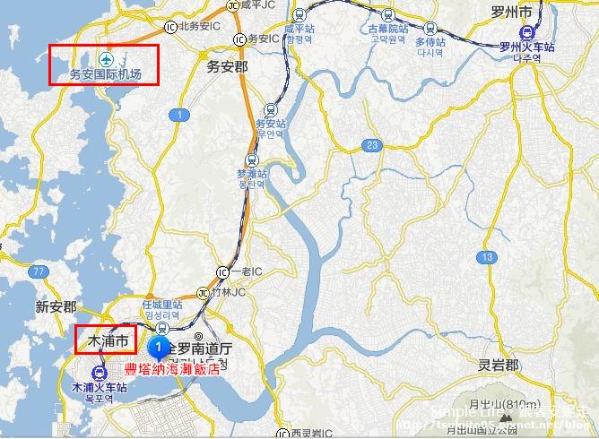 木浦地圖.JPG