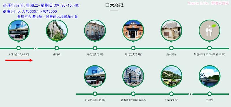 木浦觀光巴士白天路線-1.jpg
