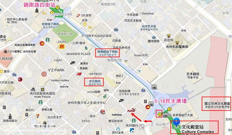 忠壯路地圖-1.jpg